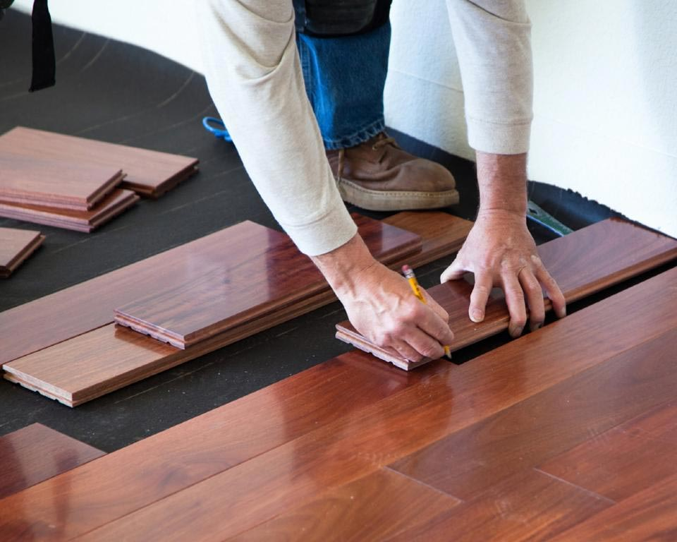 not flooring basement paint in amazing to floors for design the floor choices new and home what options use
